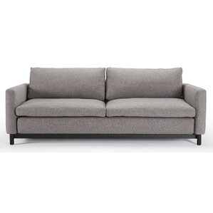 Disa Sleeper Sofa by Innov..