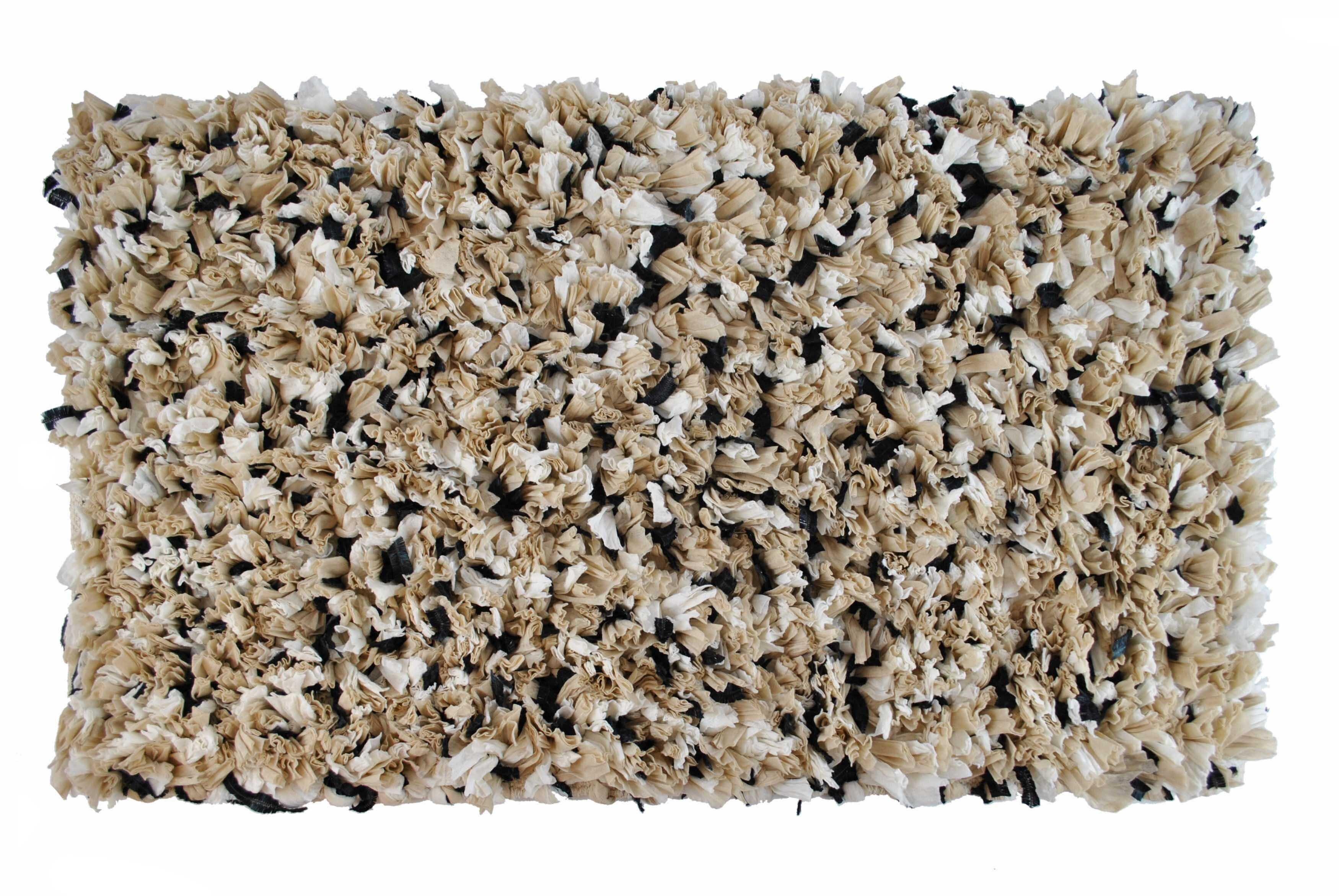 kohls safavieh rug fluffy bath ar must bathroom floor grey colored on your charming area sale maroon for kmart rugs decor coral a ideas floors target