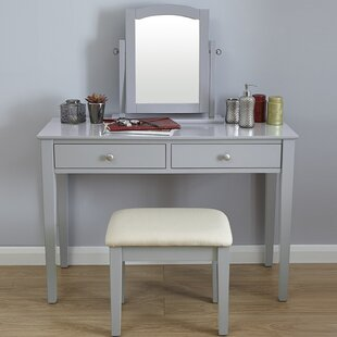 Modern Amp Contemporary Dressing Tables Wayfair Co Uk