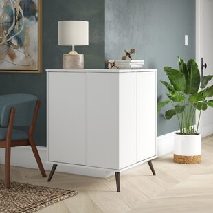 Awesome Tall Corner Cabinet With Doors Property