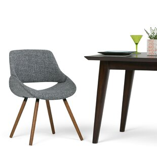 Hanrahan Upholstered Dining Chair