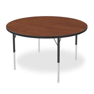 Diameter Table Wayfair - 36 diameter dining table