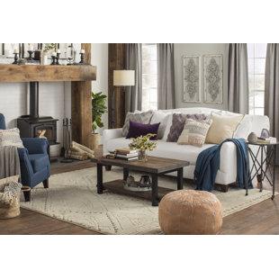 Birch Lane Fairchild Sofa Wayfair