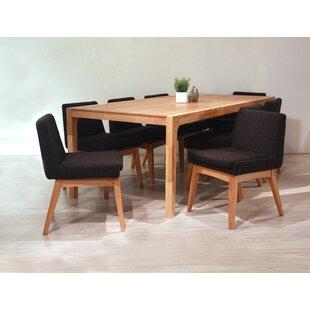 Modern 9 Piece Dining Room Sets | AllModern