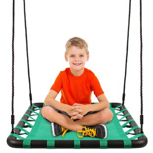 Swing Set Accessories You Ll Love Wayfair