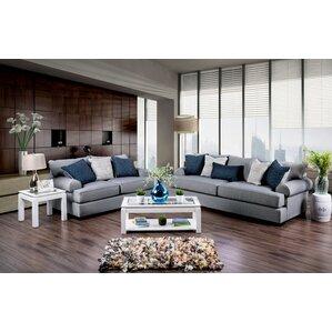 Douglasland Configurable Living Room Set by ..