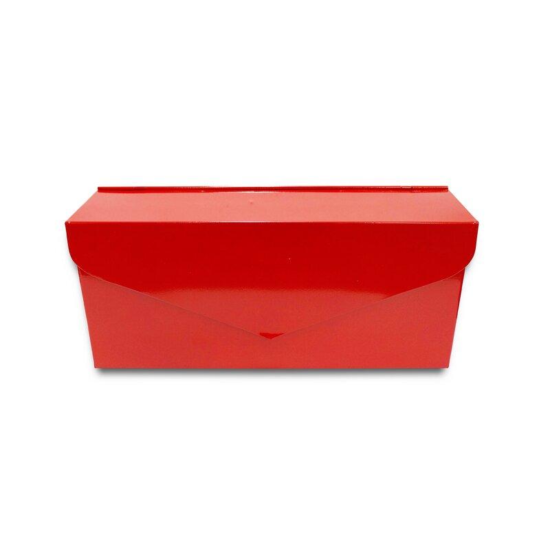 wall mount mailbox envelope. Envelope Wall Mounted Mailbox Wall Mount Mailbox Envelope B