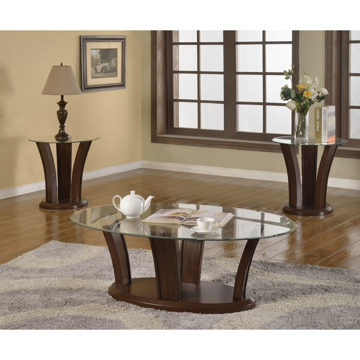 contemporary sets for elegant set modern coffee table
