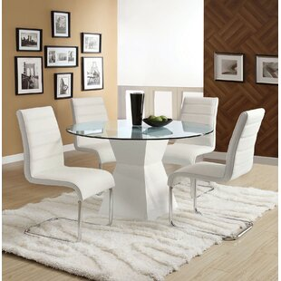 Walsh Dining Table