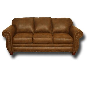 Sedona Sofa by American Furniture Classics