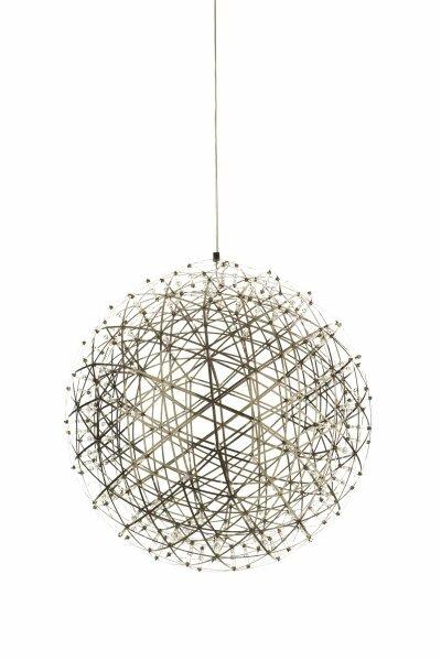 pendant lighting globe pendant lighting defaultname - Globe Pendant Light