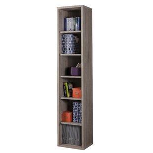 tall narrow shelves wayfair co uk rh wayfair co uk tall narrow shelves ikea tall narrow shelves with doors