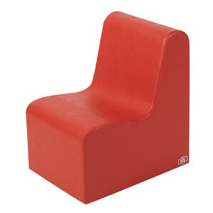 Primary Contour Soft Seating by Children's Factory