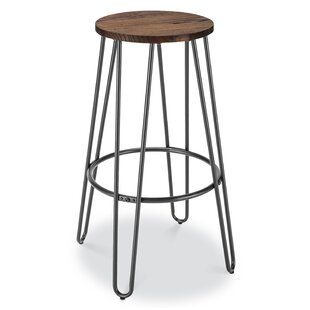 Obrian 29.5 Bar Stool (Set of 4)