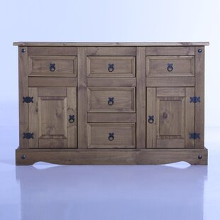 Swink Sideboard