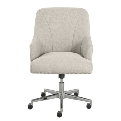 Office Chairs Joss Amp Main