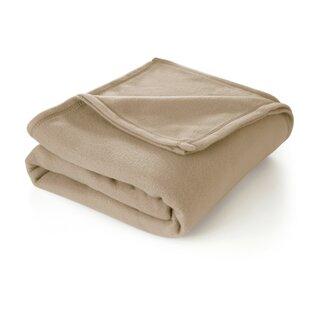 super soft blankets wayfair