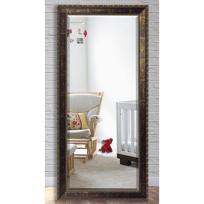 Bronze Leaning Mirrors You Ll Love In 2019 Wayfair