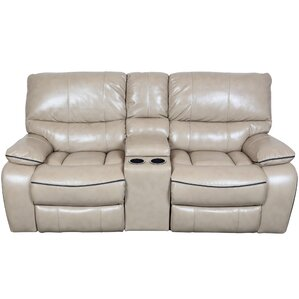 Alameda Reclining Sofa by Porter International Designs