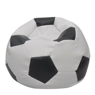 Soccer Bean Bag Chair