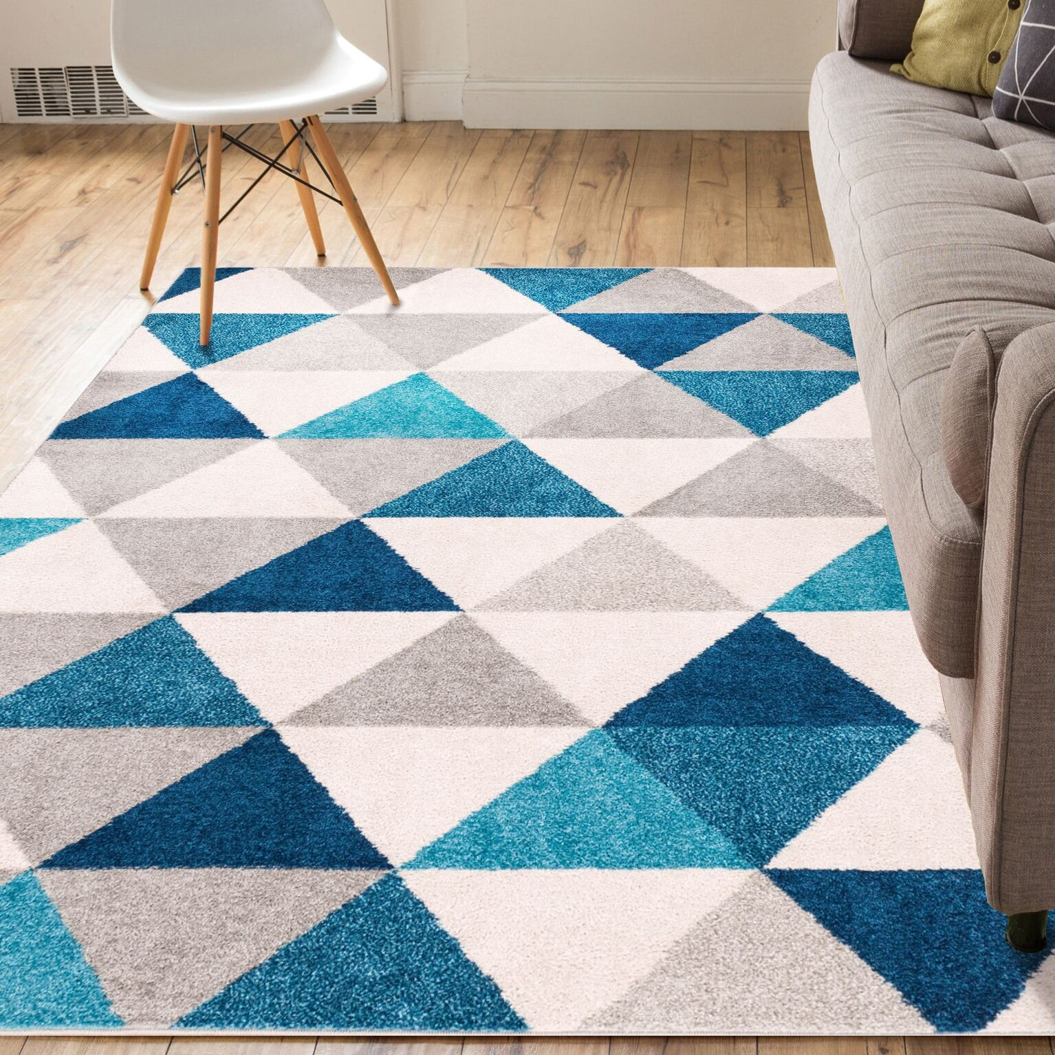 rug manne mykonos rugs ravella blue water liora products area