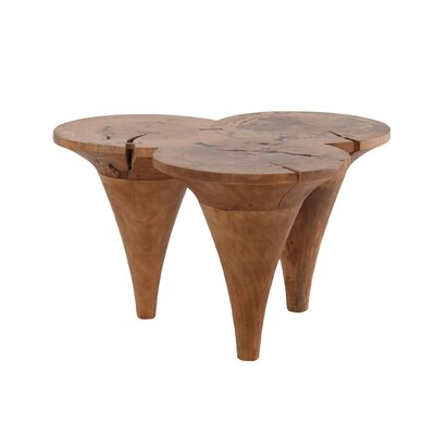 Oomph Phillips Collection Coffee Tables Perigold