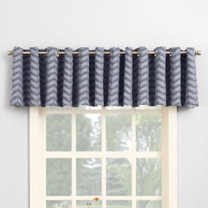 Ramsey 50 Window Valance