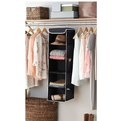 5adf161a793 Hat Organizer Cap Organizer for Closet Keep Your Hats Cleaner Than a Hat  Rack YJG Change ...