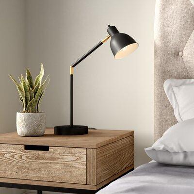 Kress 20 75 Desk Lamp