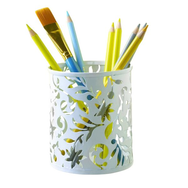 Etonnant Pencil Cups, Pen Holders U0026 More Youu0027ll Love | Wayfair
