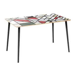Messersmith Dining Table
