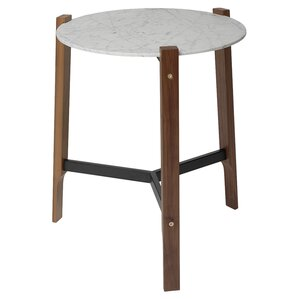 Free Range End Table by Blu Dot