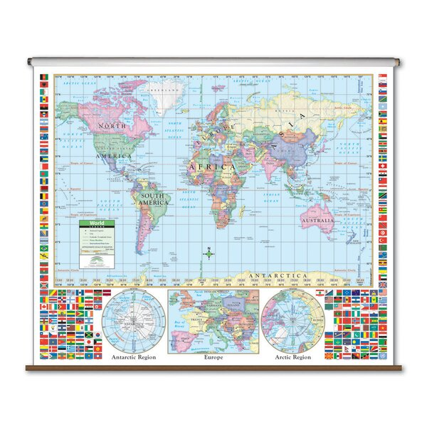 shoes cabinet universal map primary wall map world wayfair 26080