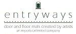 Entryways Wayfair