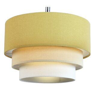 Shade Pendant Lighting For Quickview Ceiling Lamp Shades Wayfaircouk