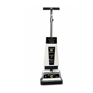 carpet deep cleaner with tank