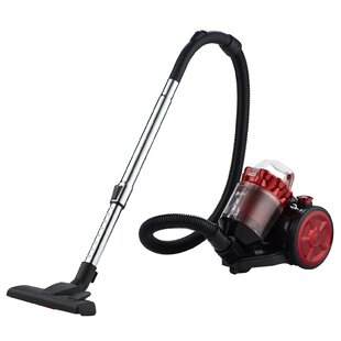 907ff599cc4 Vacuum Cleaners - Cordless   Handheld You ll Love