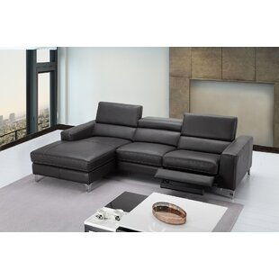 Reclining Sectionals You\'ll Love in 2019   Wayfair