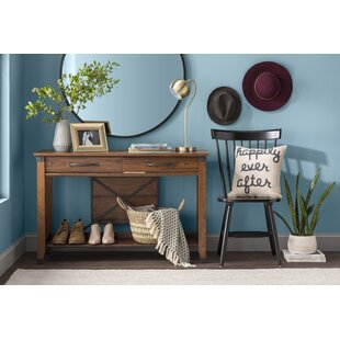 large oversized wall mirrors you ll love wayfair