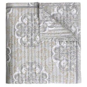 Elan Platinum Quilt