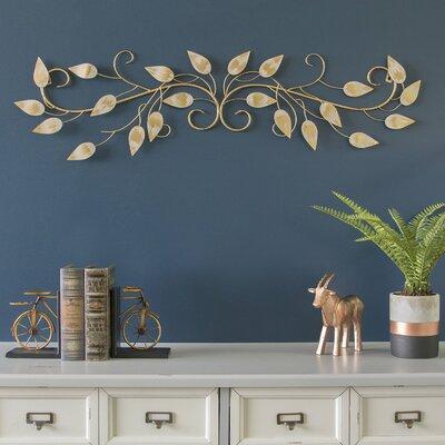 metal wall art. Black Bedroom Furniture Sets. Home Design Ideas