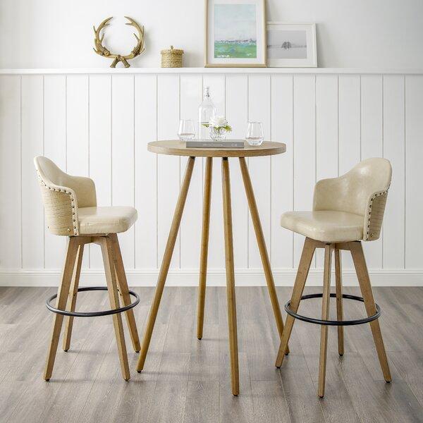 c52c90e3ac8 Modern   Contemporary Bamboo Chair