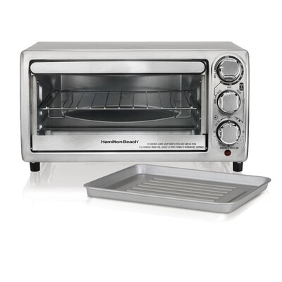 Toaster Ovens You Ll Love Wayfair Ca