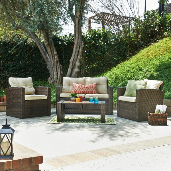 Beautiful And Modern Outdoor Furniture Garden Ideas: Outdoor You'll Love