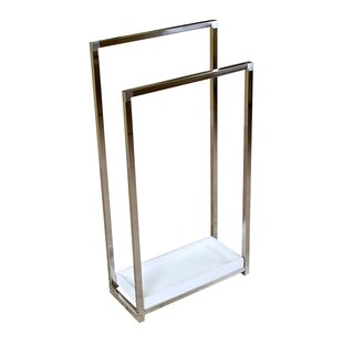 countertop towel stand. Save To Idea Board Countertop Towel Stand N