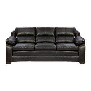 Simmons Upholstery MacDowell Sofa
