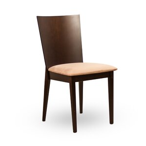 Lisbon Dining Chairs (Set of 2) by George Oliver