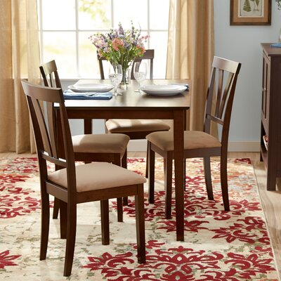 restaurant dining tables and chairs for sale room set up piece metal