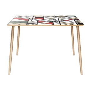 Monteiro Dining Table #1