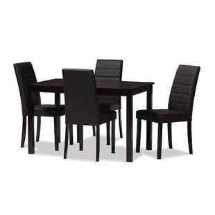 feea52f087f1 Modern   Contemporary Dining Room Sets